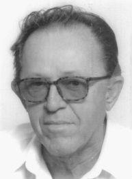 In memoriam: dr. Ivan Jovanović