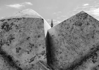 U Vrsaru izložba foto-natječaja Montraker 2015