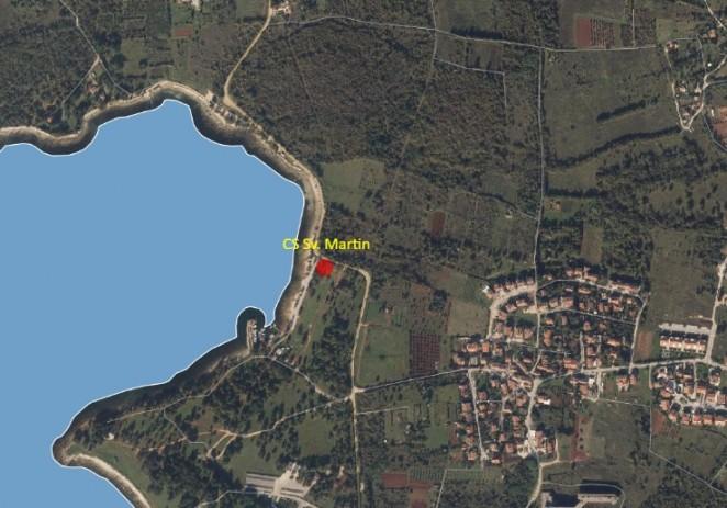 EU Projekt Poreč – nastavlja se rekonstrukcija kanalizacijskog sustava
