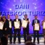 dodjela-nagrada-djelatnik-godine_-foto-slavko-midzor