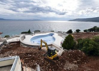 Za sezonu 2017. Valamar Riviera otvara novih 300 radnih mjesta u Rapcu