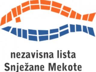 nl-mekota