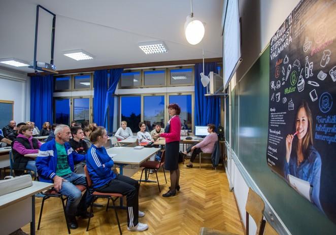 200 stipendija Valamar Rivijere za učenike diljem Hrvatske