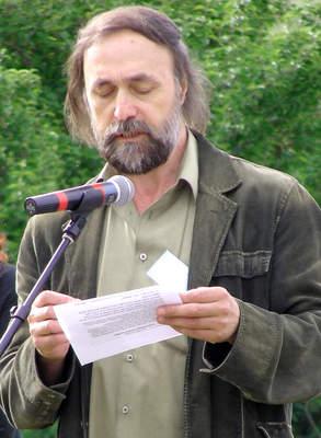 """Predstavljanje knjige """"Deštini i znamenja"""" Tomislava Milohanića na Kavi u 2 u srijedu, 26. listopada"""