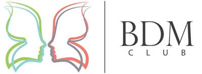 Poziv na besplatno predavanje za domaćine i mikro poduzetnike u organizaciji BDM Cluba