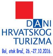 U Bolu završili Dani hrvatskog turizma: Dubrovnik šampion hrvatskog turizma 2016.