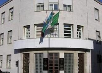 Po prvi put Istarska županija pokreće savjetovanje sa zainteresiranom javnošću o Nacrtu Proračuna