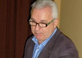 Vijećnička pitanja sa 32. sjednice GV Grada Poreča-Parenzo – pitanja vijećnika NLRK Steve Žufića