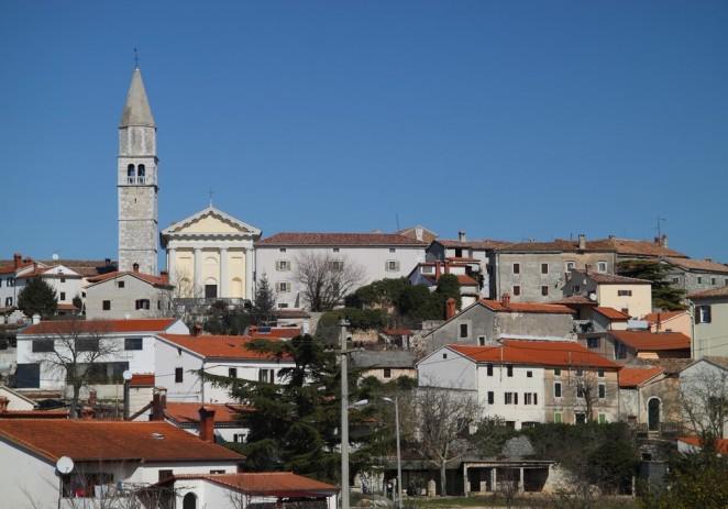 Turistička zajednica Općine Višnjan poziva Vas da im prijavite svoju ponudu