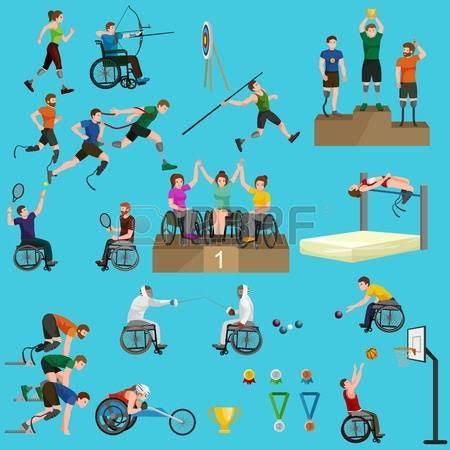 usluge povezivanja za osobe s invaliditetom platonska web mjesta za sastanke uk