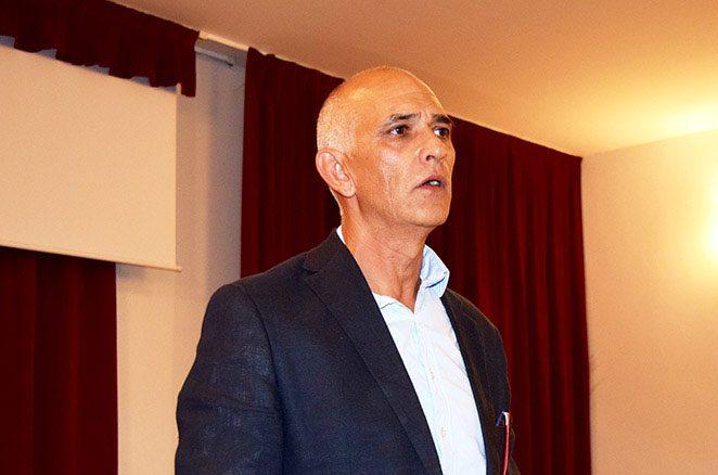 Prijedlozi i pitanja vijećnika Maurizia Zennara na 4. sjednici Gradskog vijeća Grada Poreča