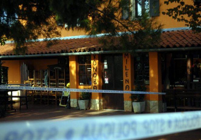 Optužnica protiv dimnjačara zbog smrti mladih u Bačvi