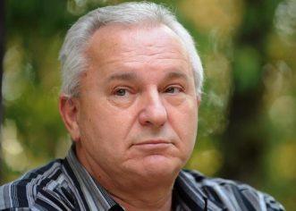 Incijative i pitanja vjećnika Steve Žufića na sjednici Gradskog vijeća 1. prosinca