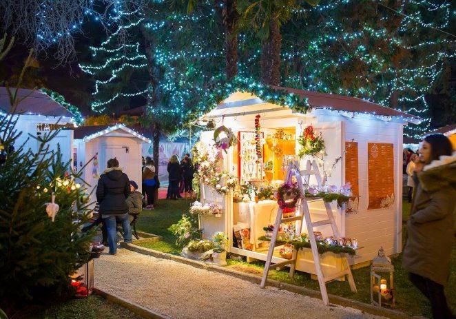 Najviše turista za Novu godinu ugošćuju Poreč i Rovinj