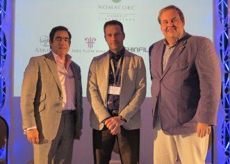 Vinarija Benvenuti među 100 vinarija svijeta na konferenciji Wine Vision u Kaliforniji