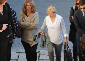 Obitelji preminulih inzistiraju na odgovornosti vlasnika Milene