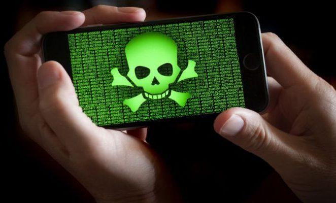 13.000 MOBITELA DNEVNO: Maliciozni softver provalio u više od milijun Google računa!