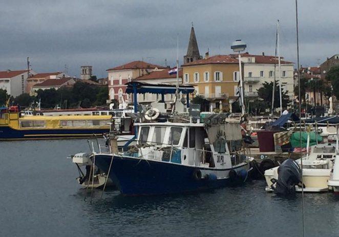 Ribari – ne propustite ostvariti pravo na povrat trošarine za bezolovni benzin