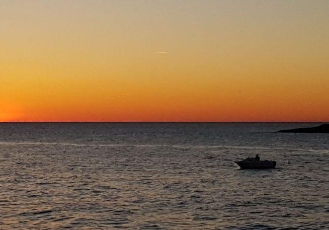 Najviše noćenja u Istri, šampioni Dubrovnik i Rovinj