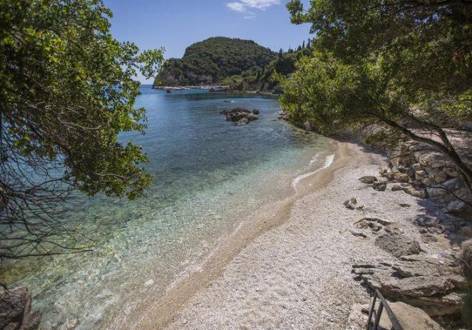 Najjeftinije destinacije uz more u Europi – među njima i Poreč !