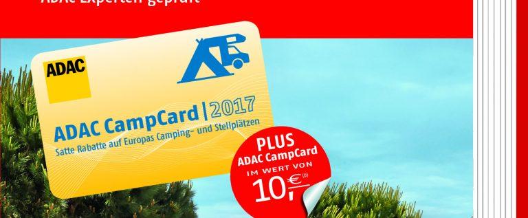 adac-camping-stellplatzfuehrer-italien-kroatien-oesterreich-slowenien-2017_9783862072101