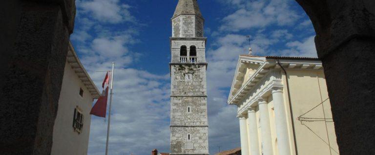 višnjan-crkva