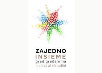 Javna tribina građanske inicijative Zajedno – Insieme u subotu, 28. siječnja 2017.
