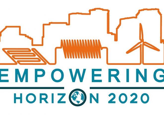 Grad Poreč-Parenzo postao partner na EU projektu EMPOWERING