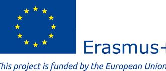 Novi EU projekt volontiranja i međugeneracijske solidarnosti u Domu
