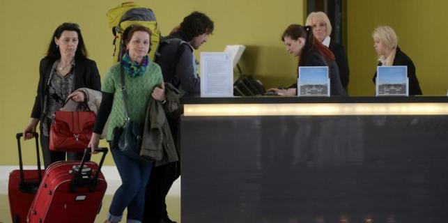 Hotelijeri vodili katastrofalnu politiku koja im se sada obija o glavu