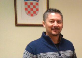 Osvrt Milana Dobrilovića na medijske istupe Bruna Radoša