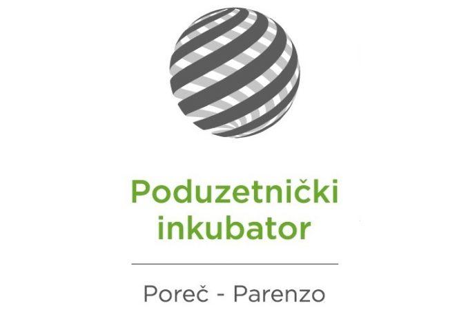 Predavanje ˝Put do novog zaposlenja˝ u Poduzetničkom inkubatoru Poreč 18. veljače