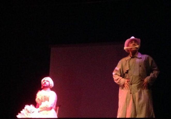 ''Kerovi'' oduševili porečku publiku na Zlatnom zubu, slijedi Pula