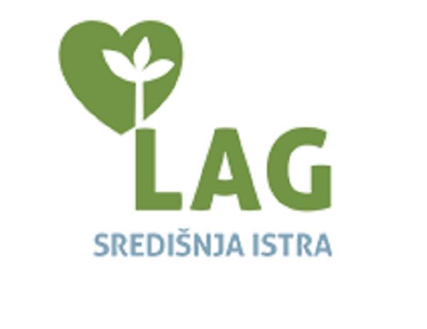 """LAG """"Središnja Istra"""" – dežurstvo u Poduzetničkom inkubatoru u Žbandaju"""