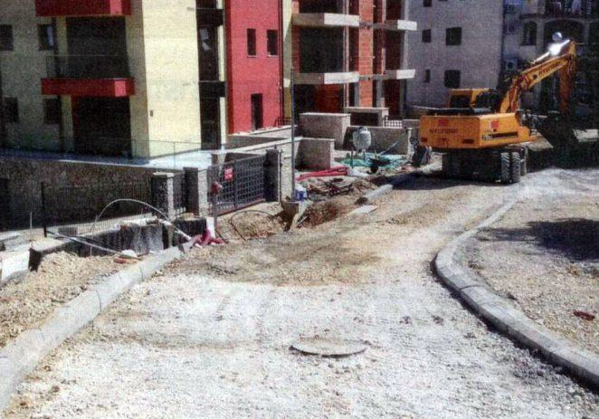 Vrsar: gradi se poveznica između Jadranske i Brionske ulice