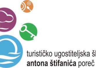 29. ožujka – Dan otvorenih vrata Turističko-ugostiteljske škole Antona Štifanića Poreč