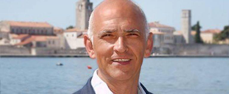 Maurizio-Zennaro