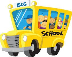 bus-škola