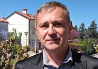 Funtana: Igor Glavurdić HDZ-ov kandidat za načelnika
