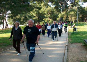 Svjetski dan zdravlja, petak 7.4. obilježit će se i u Poreču