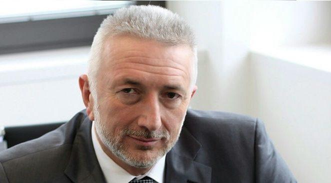 Milan Laković, direktor Odvodnje Poreč o Projektu Poreč i ugovoru sa konzorcijem tvrtki Strabag i Degremont