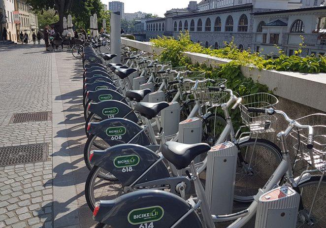 Nextbike će se od ljeta voziti i u Poreču