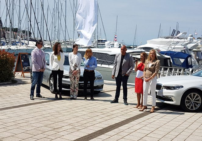 Share Istria – virtualno putovanje Istrom