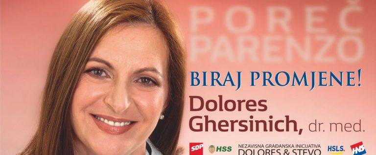 Dolores_jumbo_Mateus2