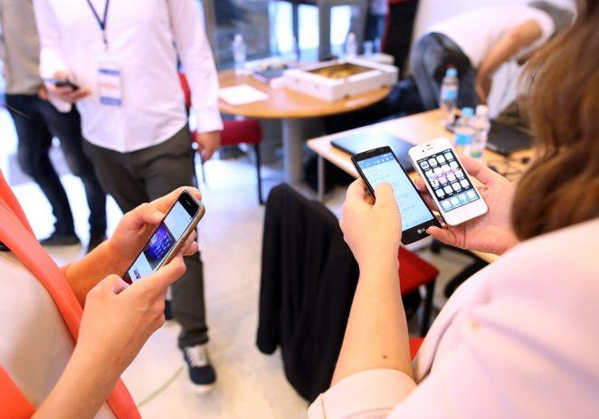 Domaći telekomi neće mijenjati cijene zbog ukidanja roaminga