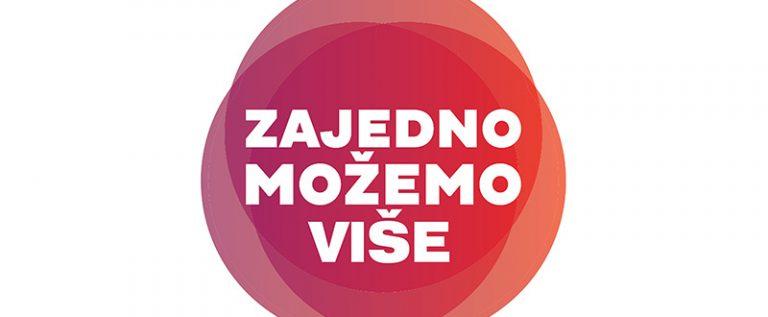 ZMV-logo-m