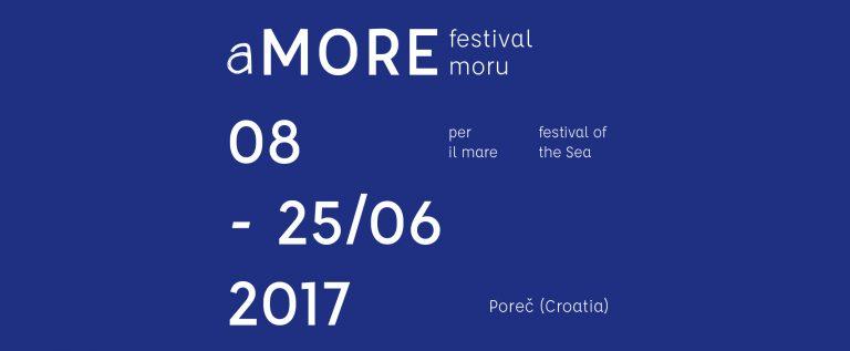 amore_festival_moru_porec