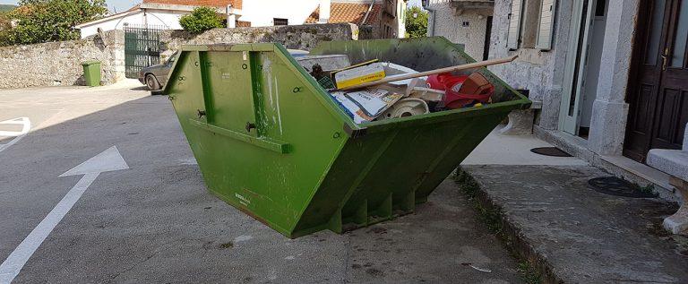 kontejner-kastelir