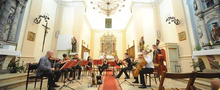 Crkva-Sv.Martina-Koncert2
