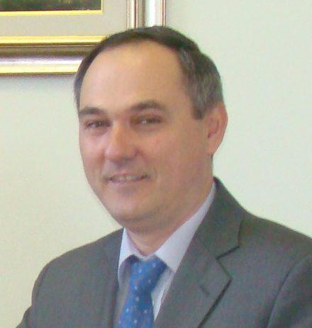dr.sc. Dean Ban potvrđen za ravnatelja Instituta za poljoprivredu i turizam Poreč